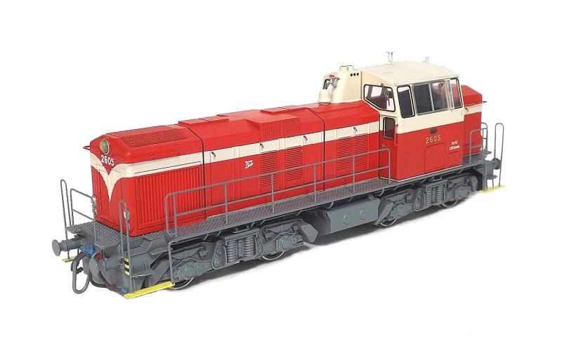 DSCF3323